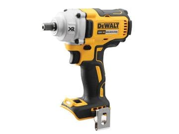 DCF894N XR 1/2in Impact Wrench 18V Bare Unit